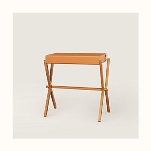 Pippa writing desk