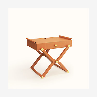 Pippa occasional table -