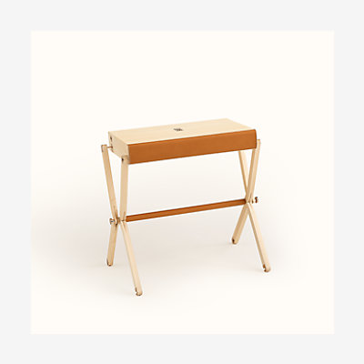 Pippa writing desk -