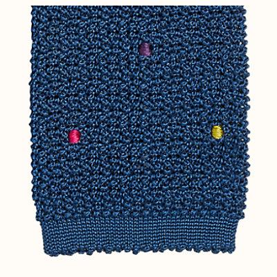 Cravates homme, retrouvez nos dernières créations - Hermès ee32c3ed391