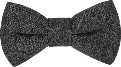 Black dress hat question