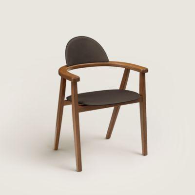 Superieur Metiers Chair