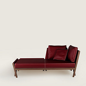 Matieres daybed