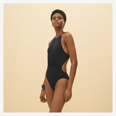 Ottilia swimsuit -