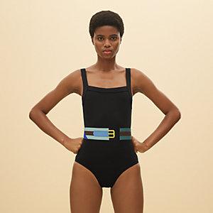 2420c7bbc76c Prêt-à-porter Femme collections - Hermès