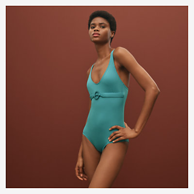 Ondine swimsuit -