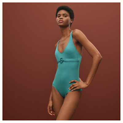 Ondine swimsuit