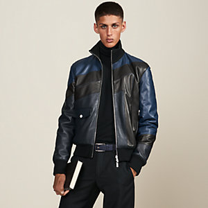 Virage jacket