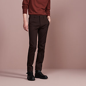 Saint Germain slim pants