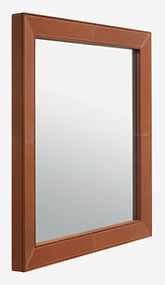 Mercure d'Hermes mirror, small model -