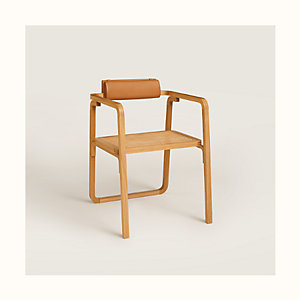 Oria d'Hermes chair