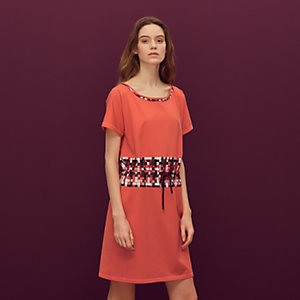 Esprit Tunique dress