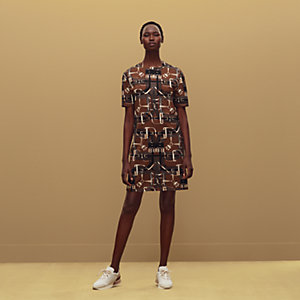 c54bb3f90f2c7a Prêt-à-porter Femme collections | Hermès France