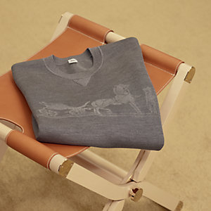 Esprit Sweat sweater