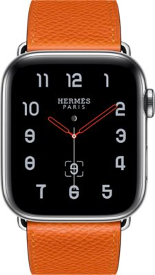 Hermes The Official Hermes Online Store