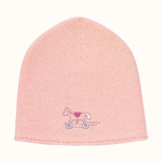 Image zoom Adada hat - front d7c2de1a62a8