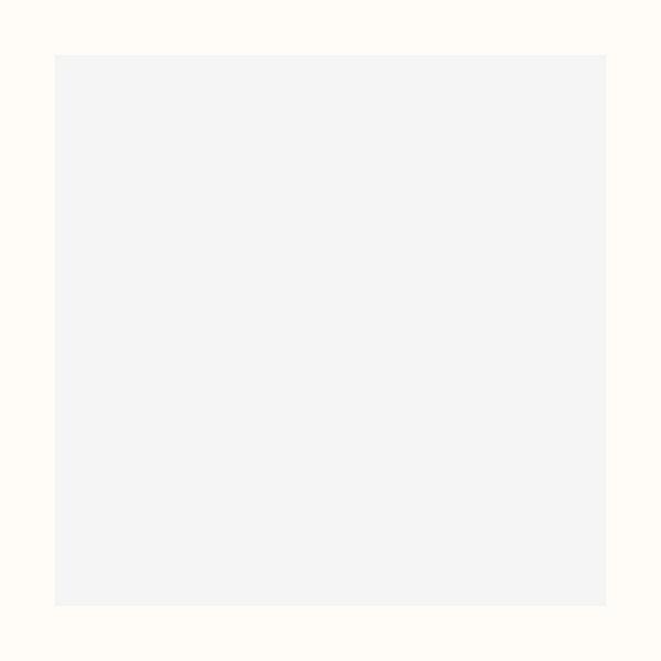 Addict sneaker | Hermès Portugal