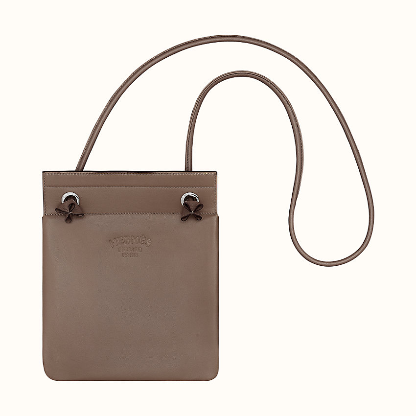 zoom image, Aline mini bag