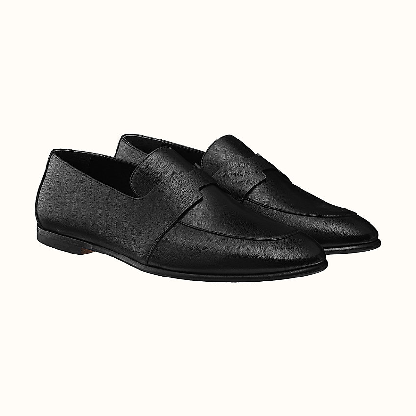 zoom image, Ancora loafer