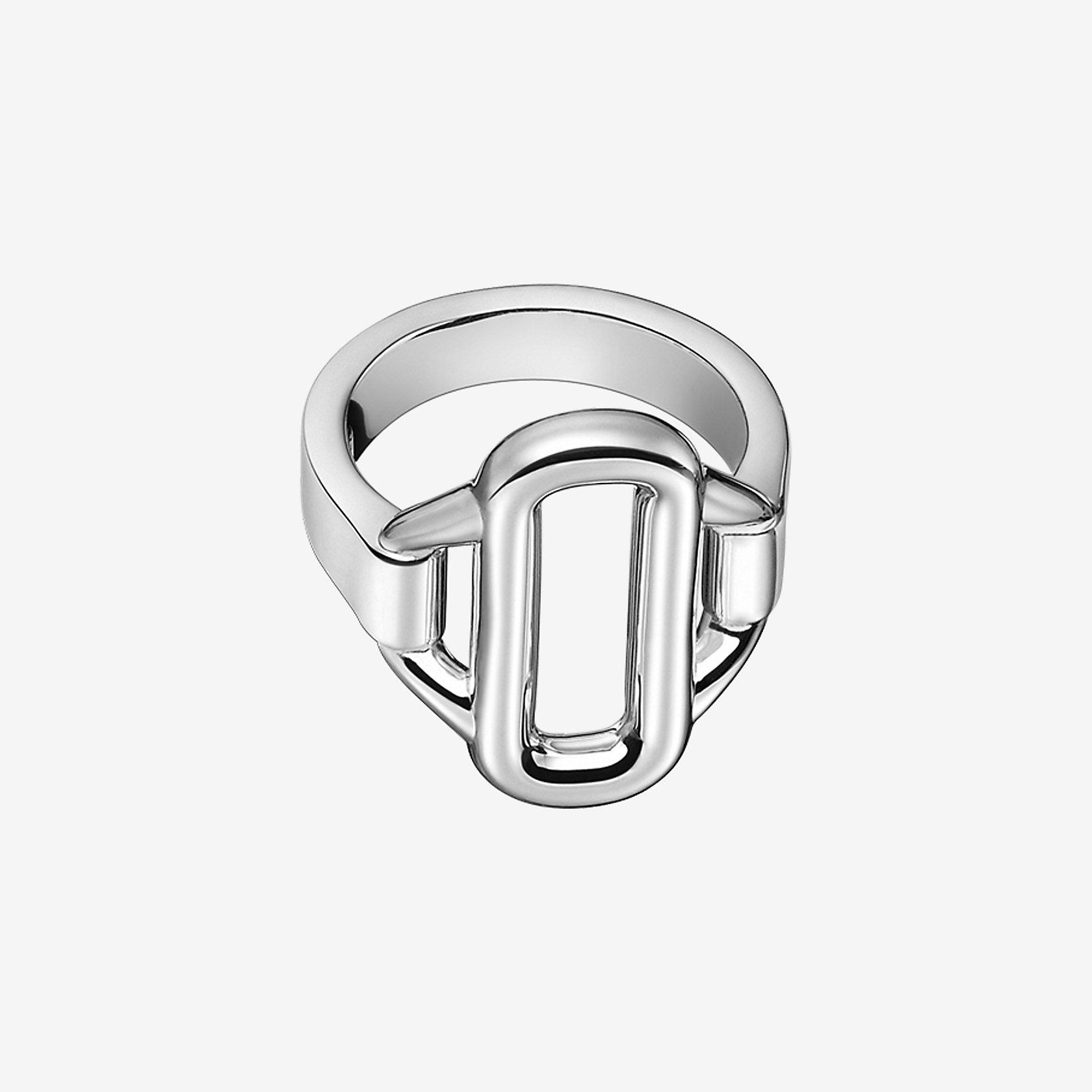 factory réel classé plusieurs couleurs salvare 6fda2 f42c9 anello hermes - hotelgalamilano.it