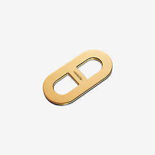 1cd8809a2e7 Chaine d Ancre