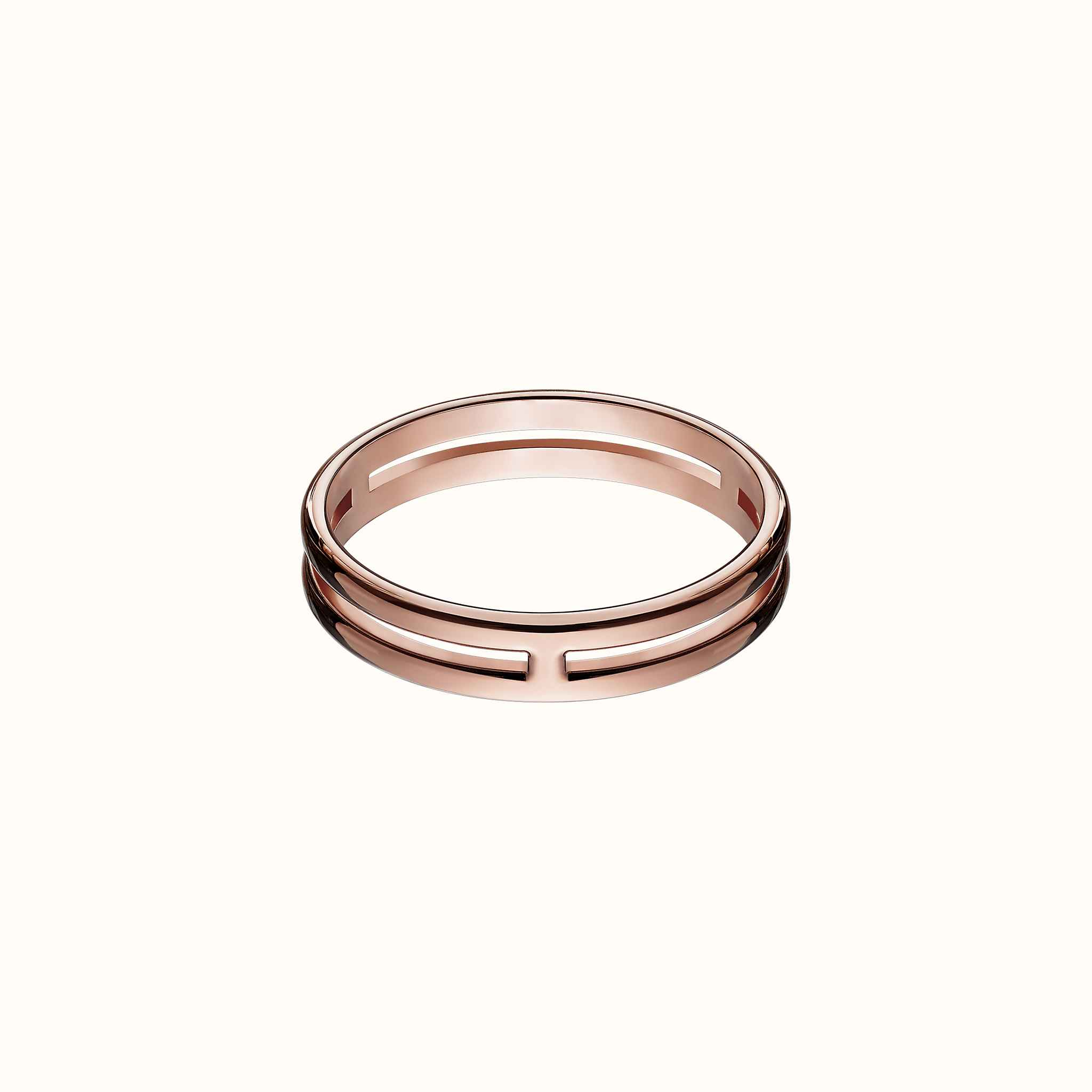 Scroll Up The Page Down: Handmade Wedding Bands New Hshire At Websimilar.org