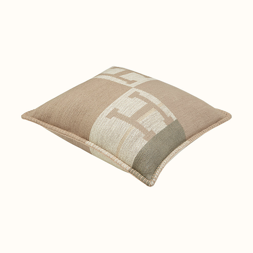 zoom image, Avalon Rocabar pillow