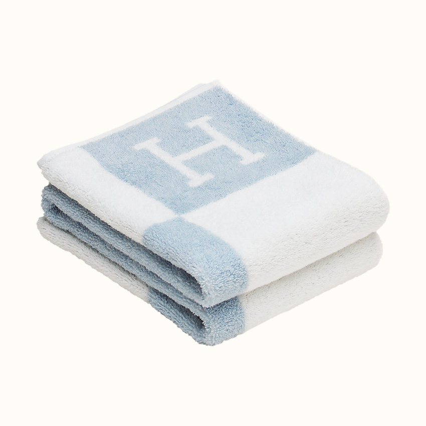 zoom image, Avalon towel