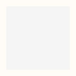 Bague Collier de Chien, petit modèle   Hermès 5f096c784d1