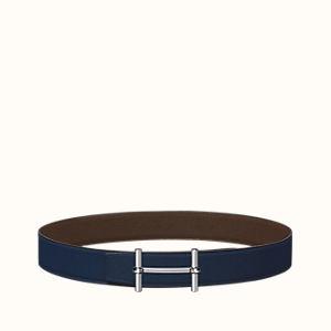e487384a0ddd Men s Belts