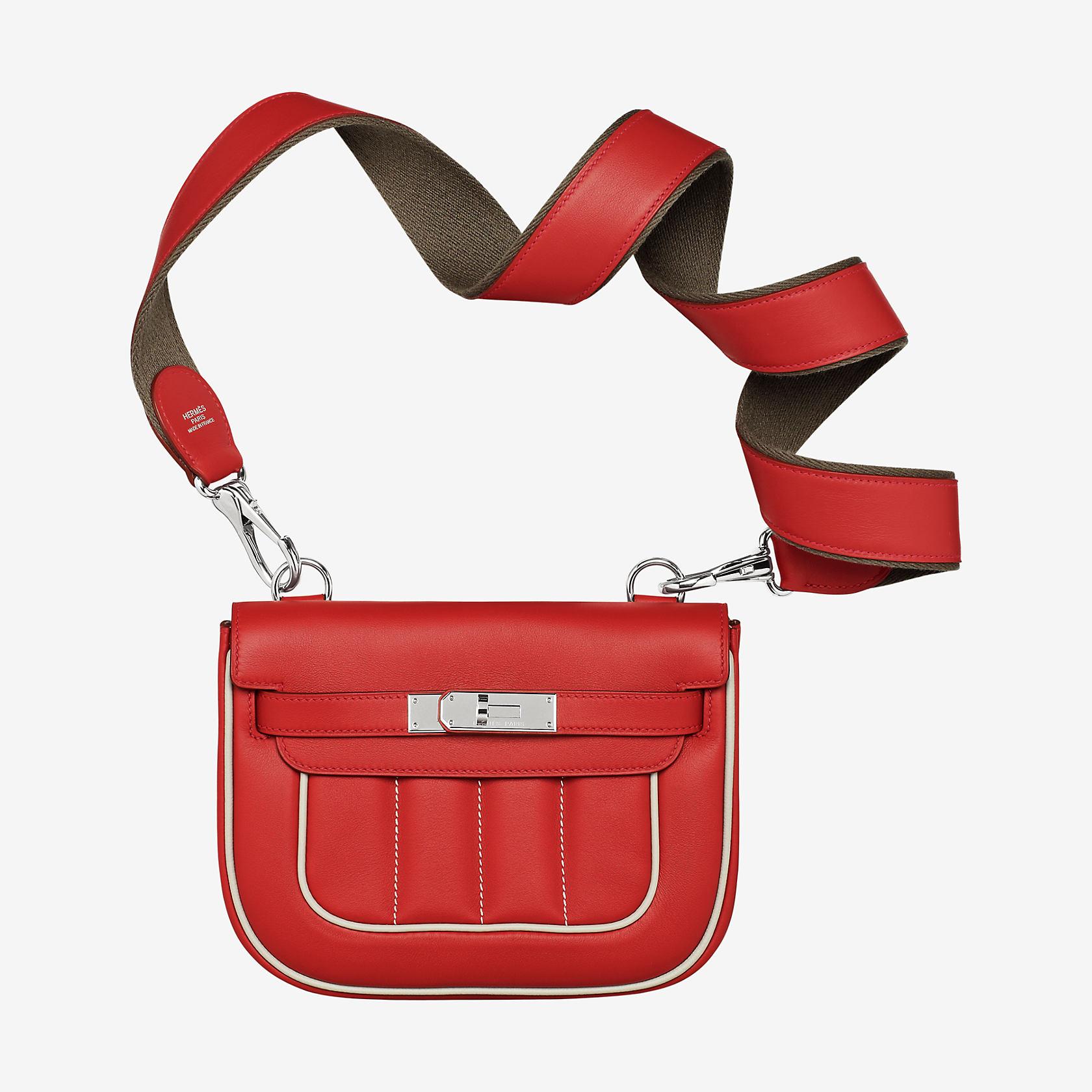 715874e0e0d7 switzerland hermes bag holder for screen 24c0a 60127