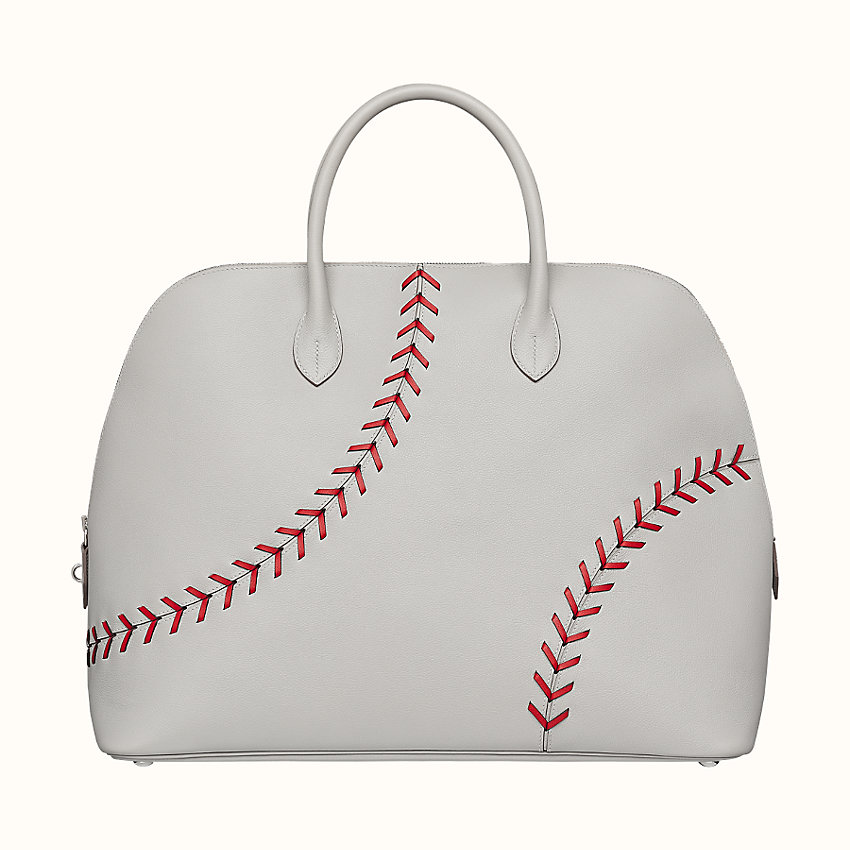 zoom image, Bolide 1923 - 45 baseball bag