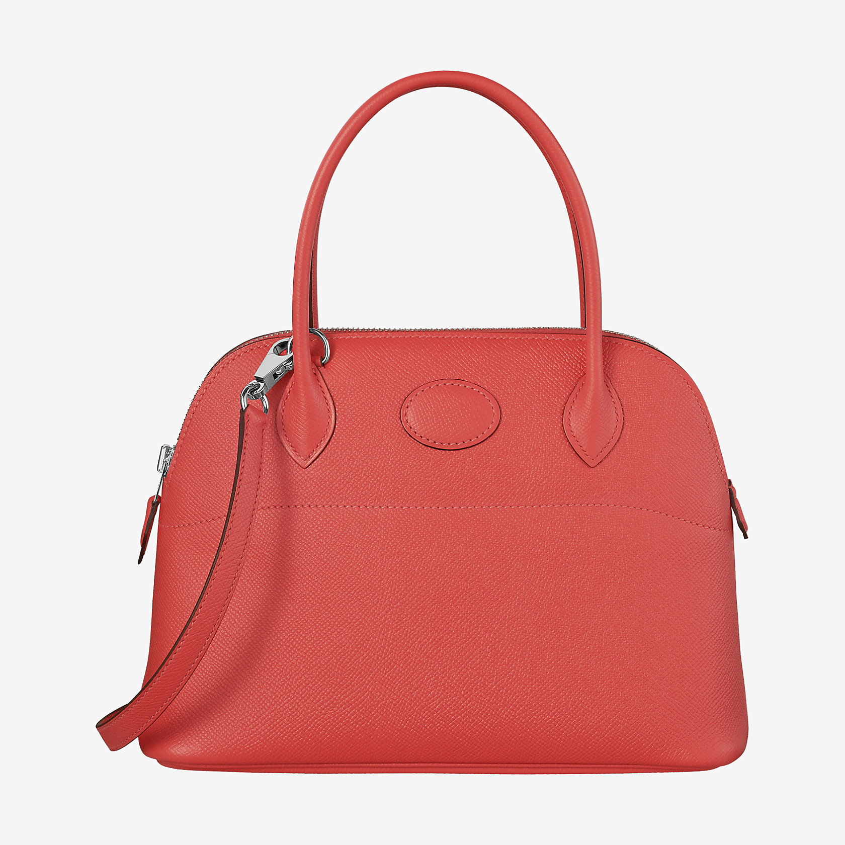 Hermes Bags Prices 2017
