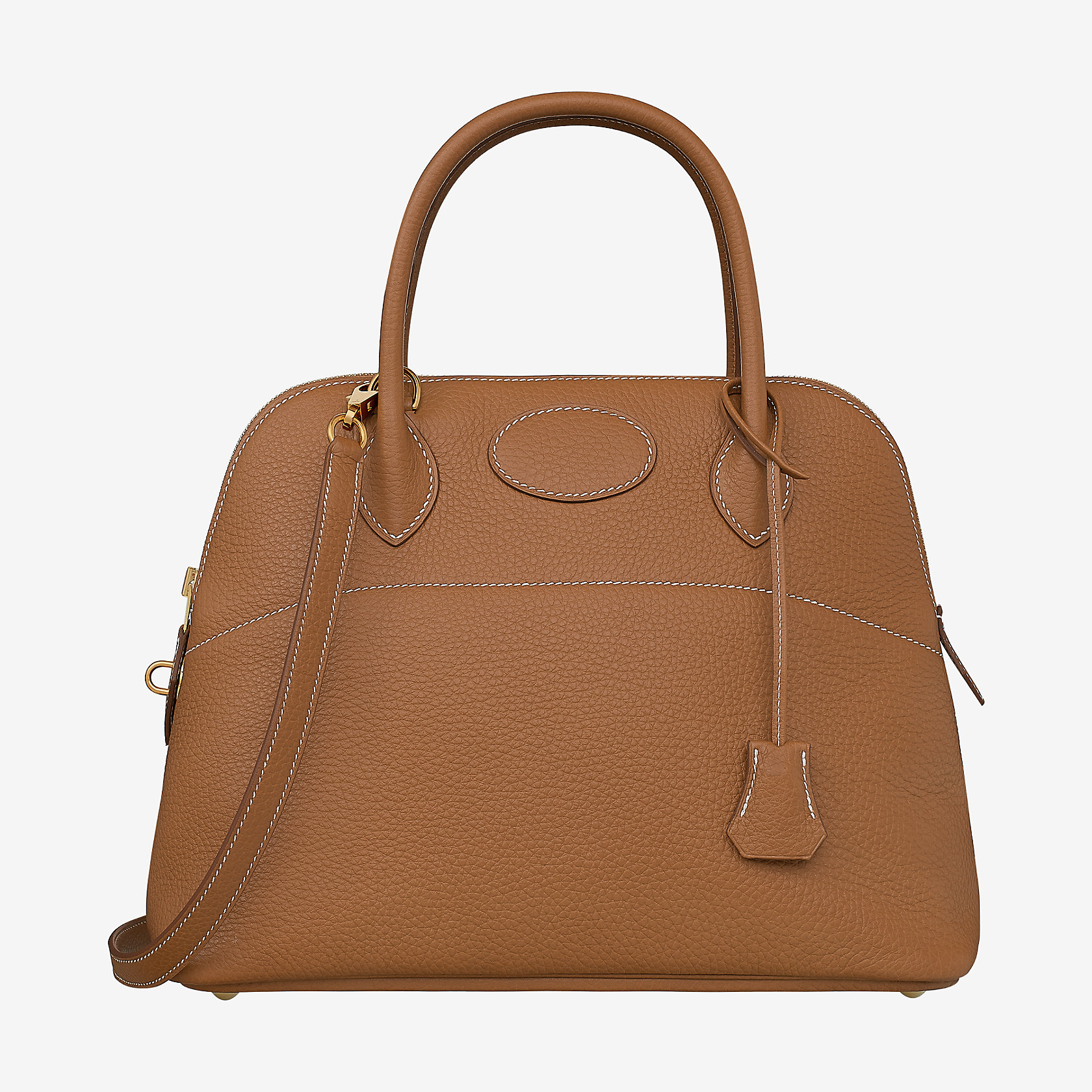 ab40d58db1 ... coupon code for bolide 31 bag hermès 5ce9c a73c5
