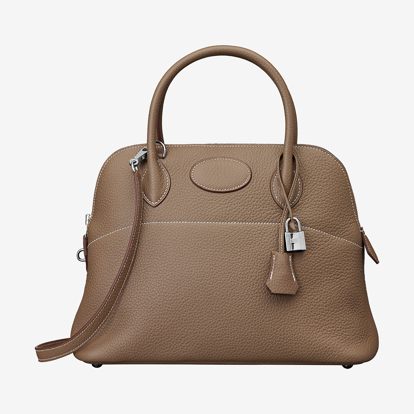 Bolide 31 Bag