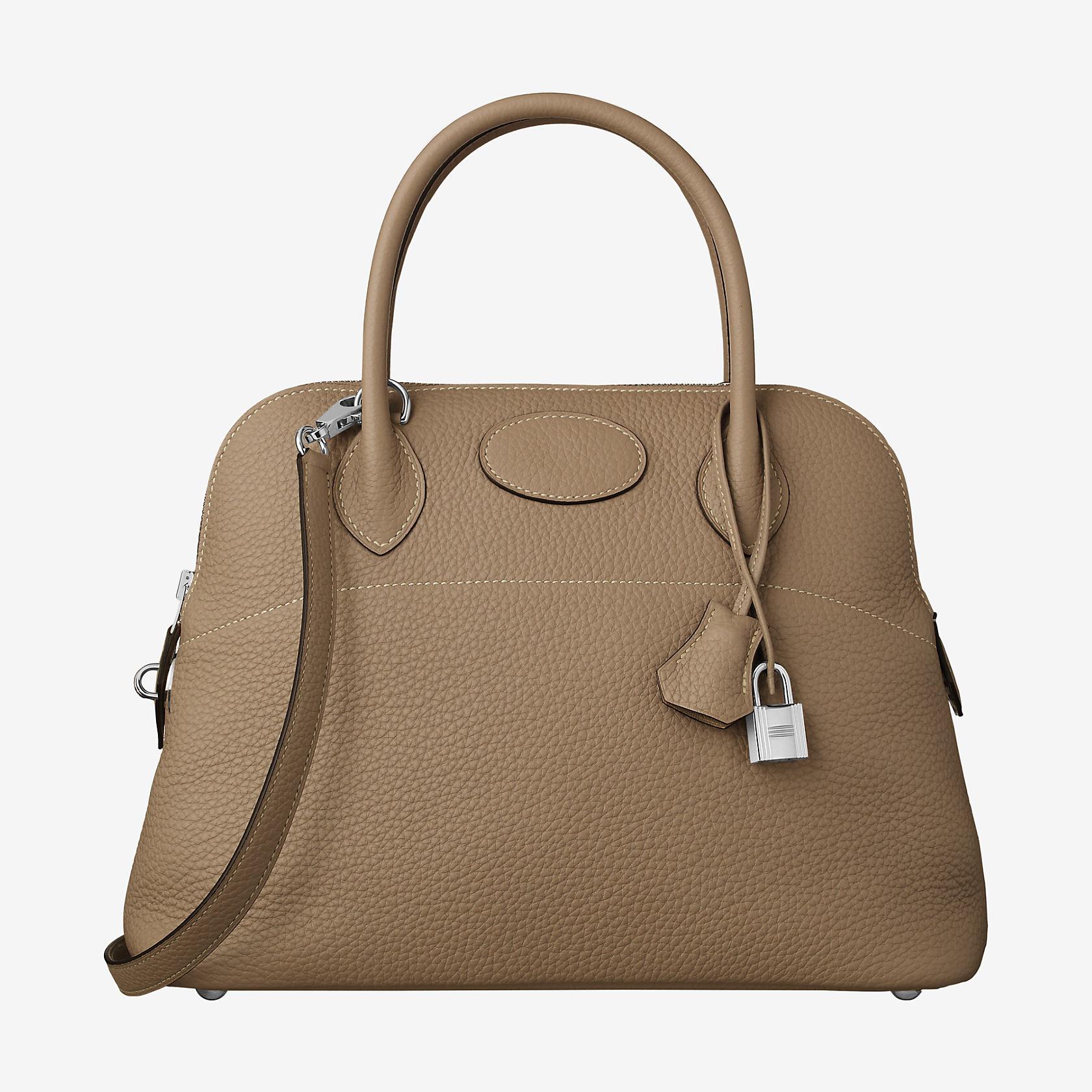 Bolide 31 bag, medium model