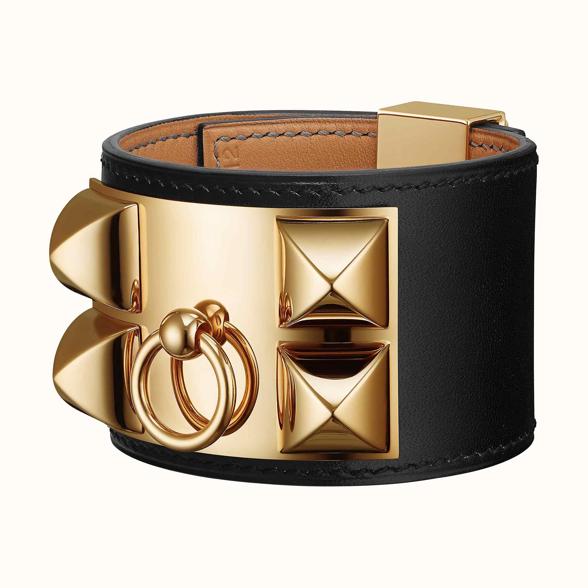 904aa7eb6013 Bracelet Collier de Chien   Hermès