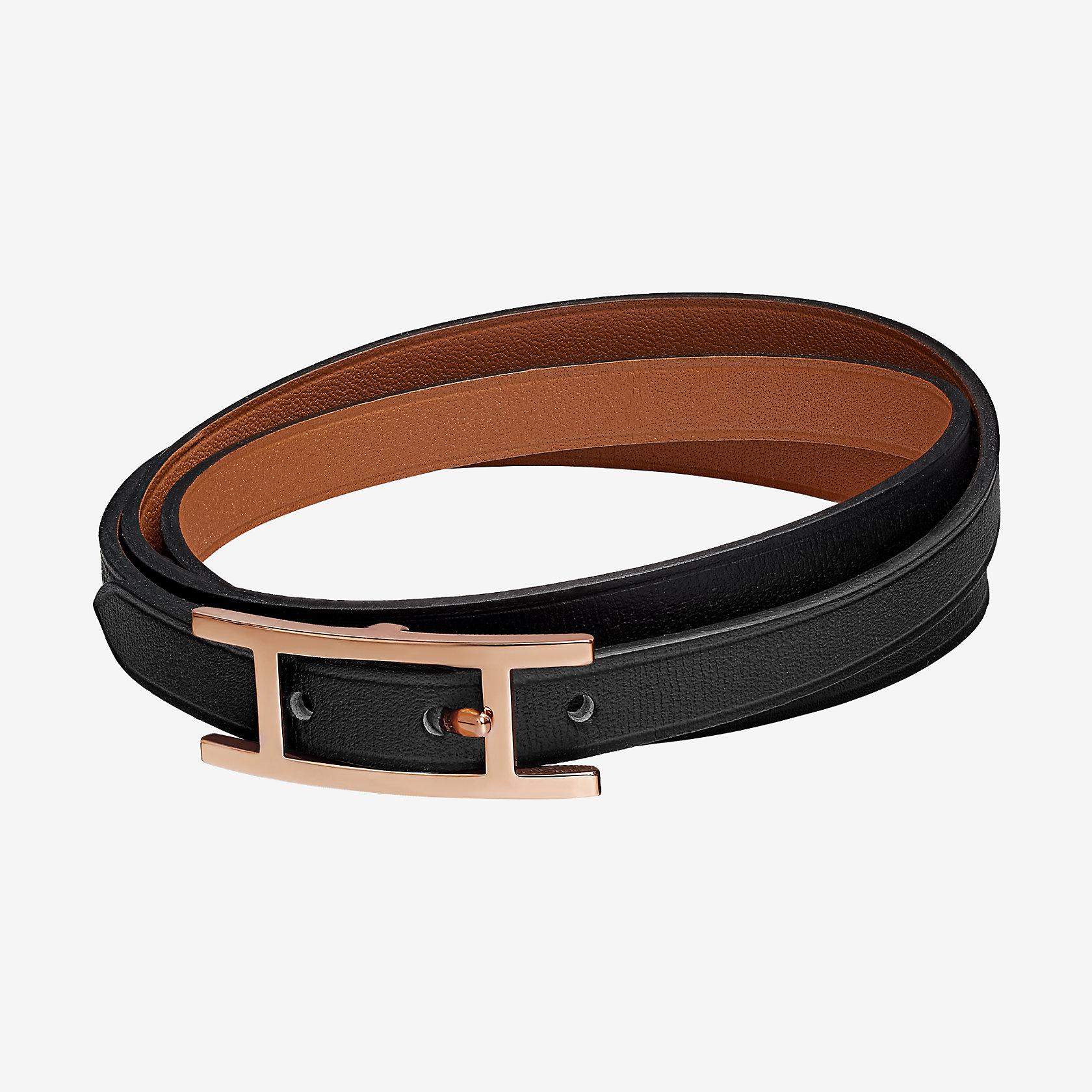 Bracelet Hapi 3, moyen modèle