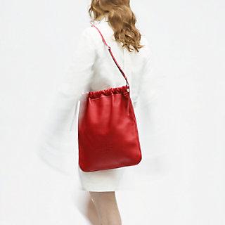 Bridado backpack