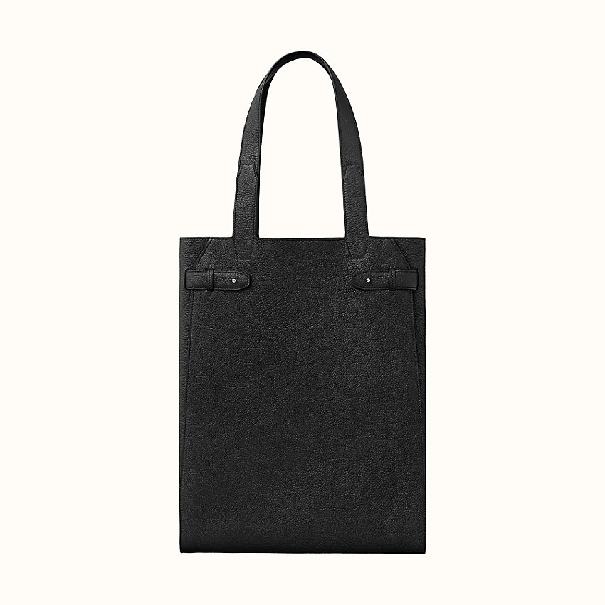 zoom image, Cabavertige bag