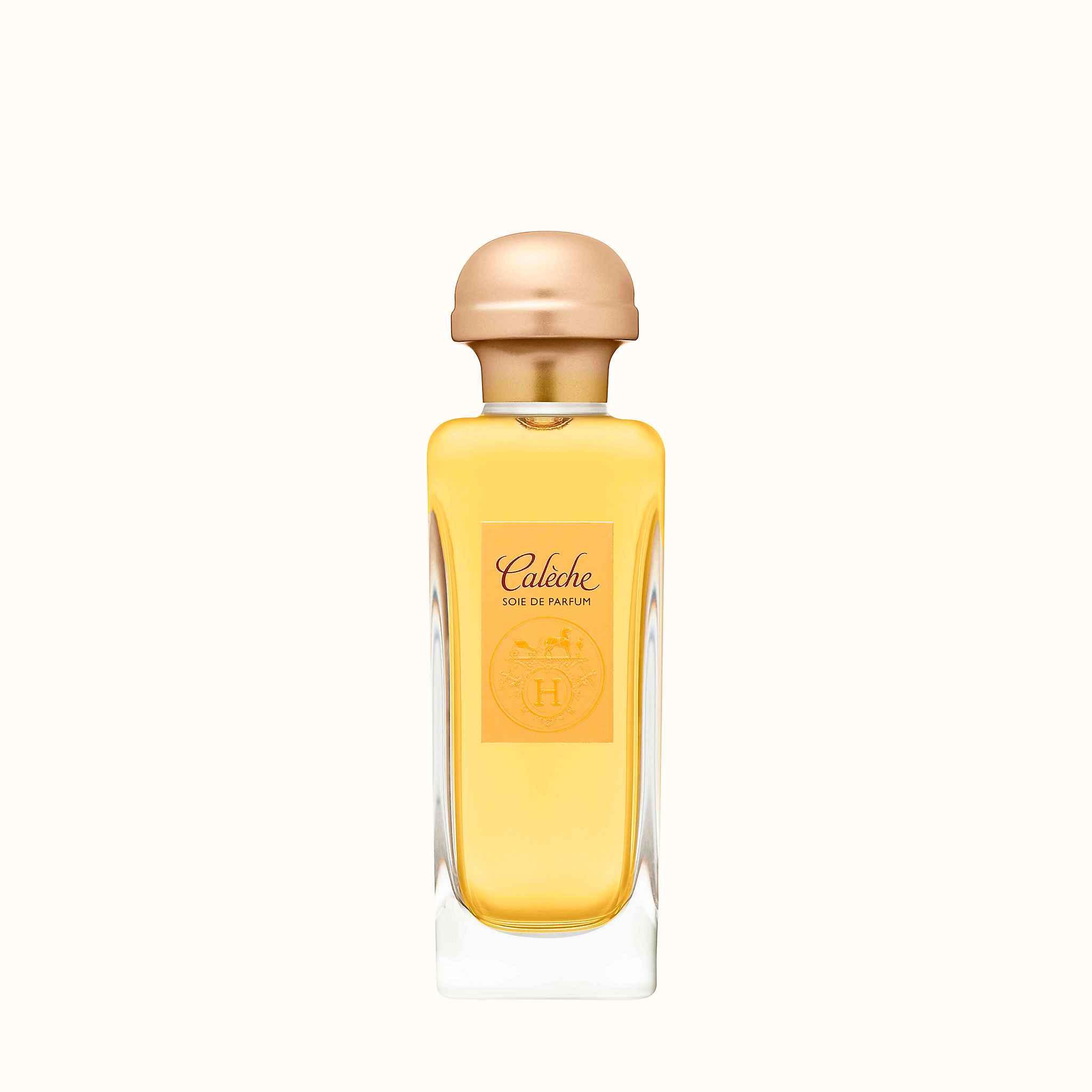 soie de parfum