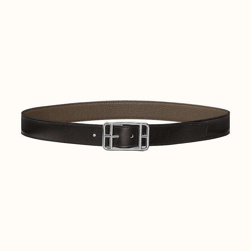 zoom image, Cape Cod 32 reversible belt