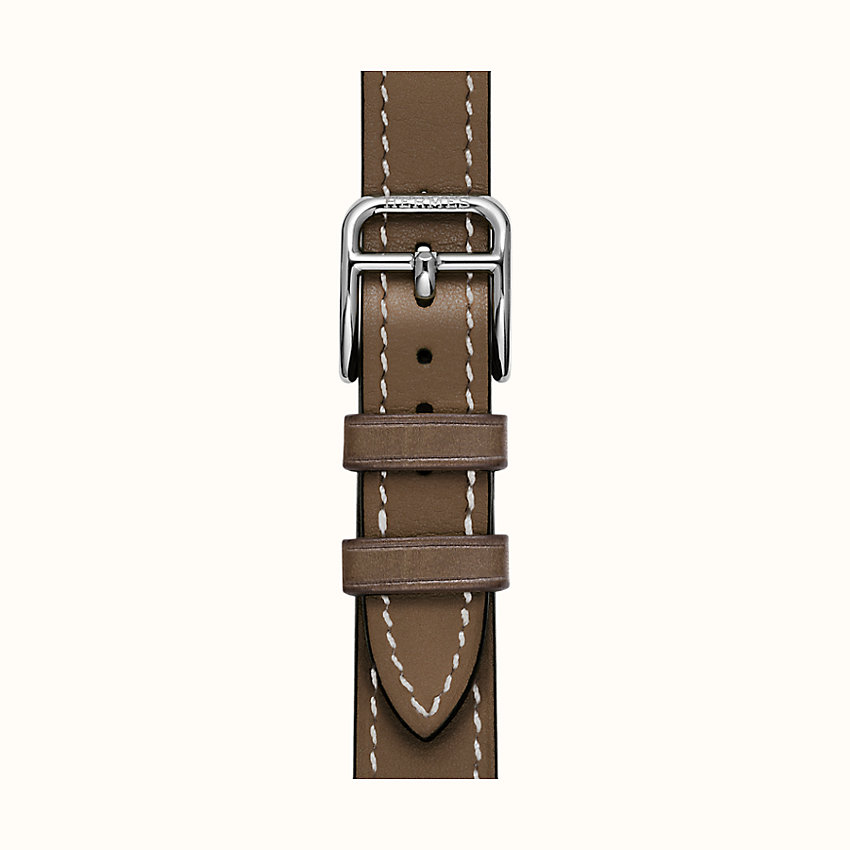 zoom image, Cape Cod Watch Strap Single Tour, 23 x 23 mm, long