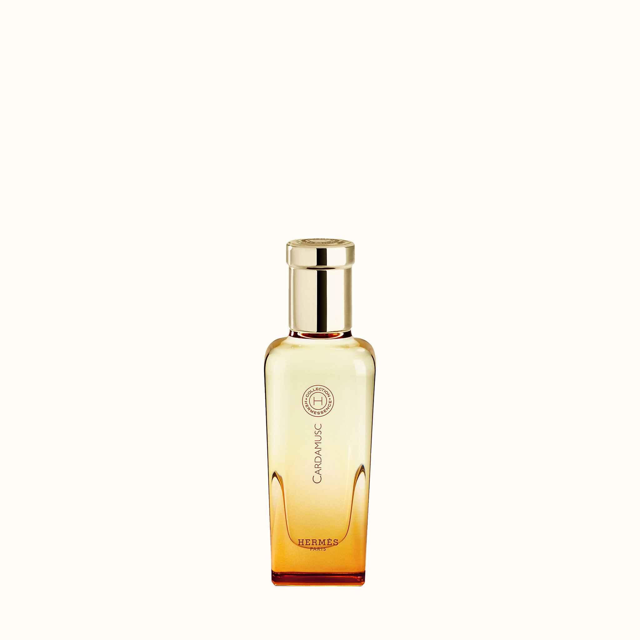 De Cardamusc Essence De Essence Parfum Parfum Parfum Cardamusc De Cardamusc Cardamusc Essence FJcKl1
