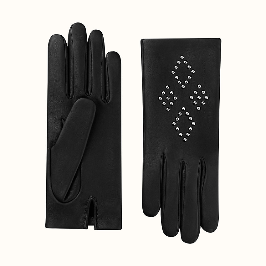 zoom image, Carnaby Street gloves