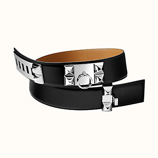 0a6a88730ec7a Hermès - Boutique en ligne officielle d'Hermès | Hermès Canada