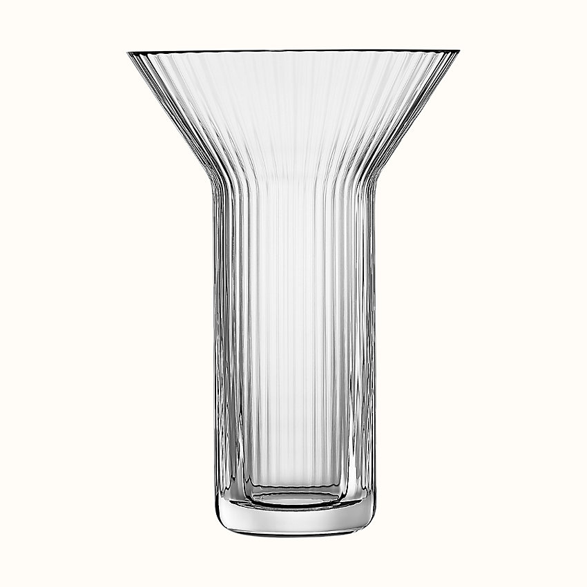 zoom image, Chandernagor wine glass