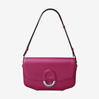 Cherche Midi 25 Bag by Hermès