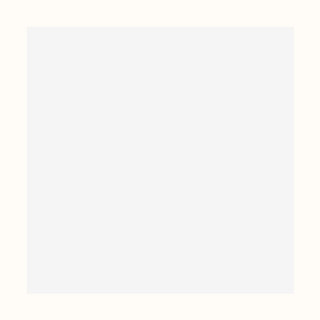 best loved fa11e 500b1 Citizen Twill card holder