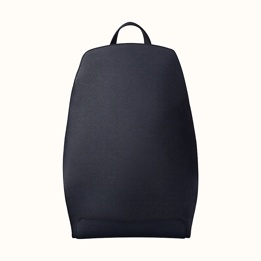 zoom image, Cityback 27 backpack